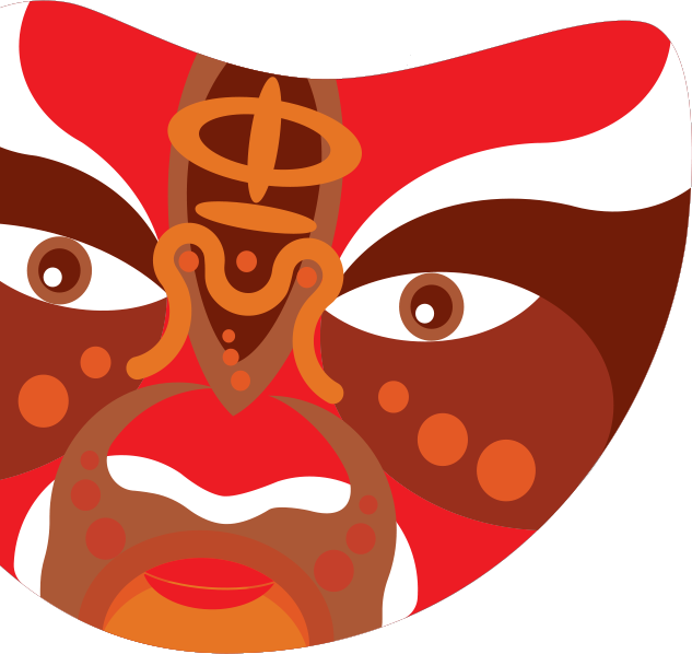 mask-Red.png