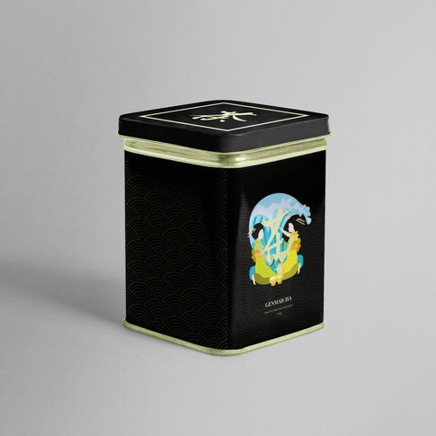 132-packaging-steel-box-mockup.jpg