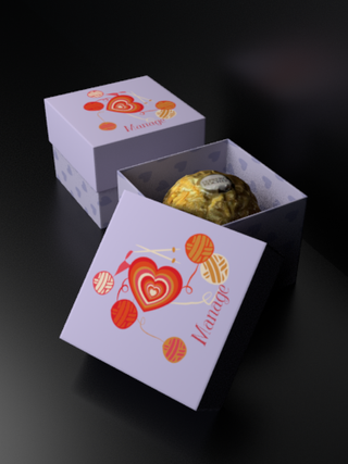 chocolate_Packaging_Inside5.png