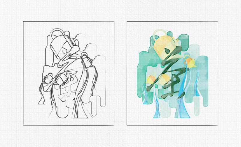 sketch two.jpg