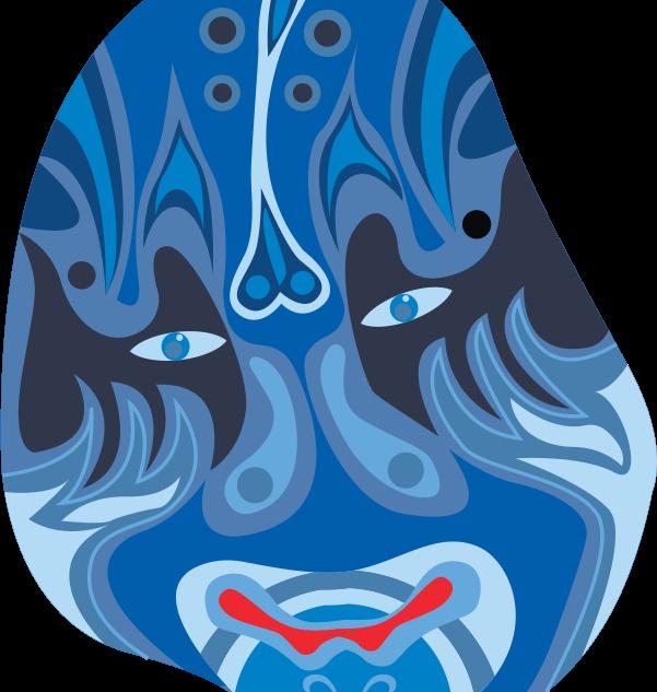 mask-Blue.png