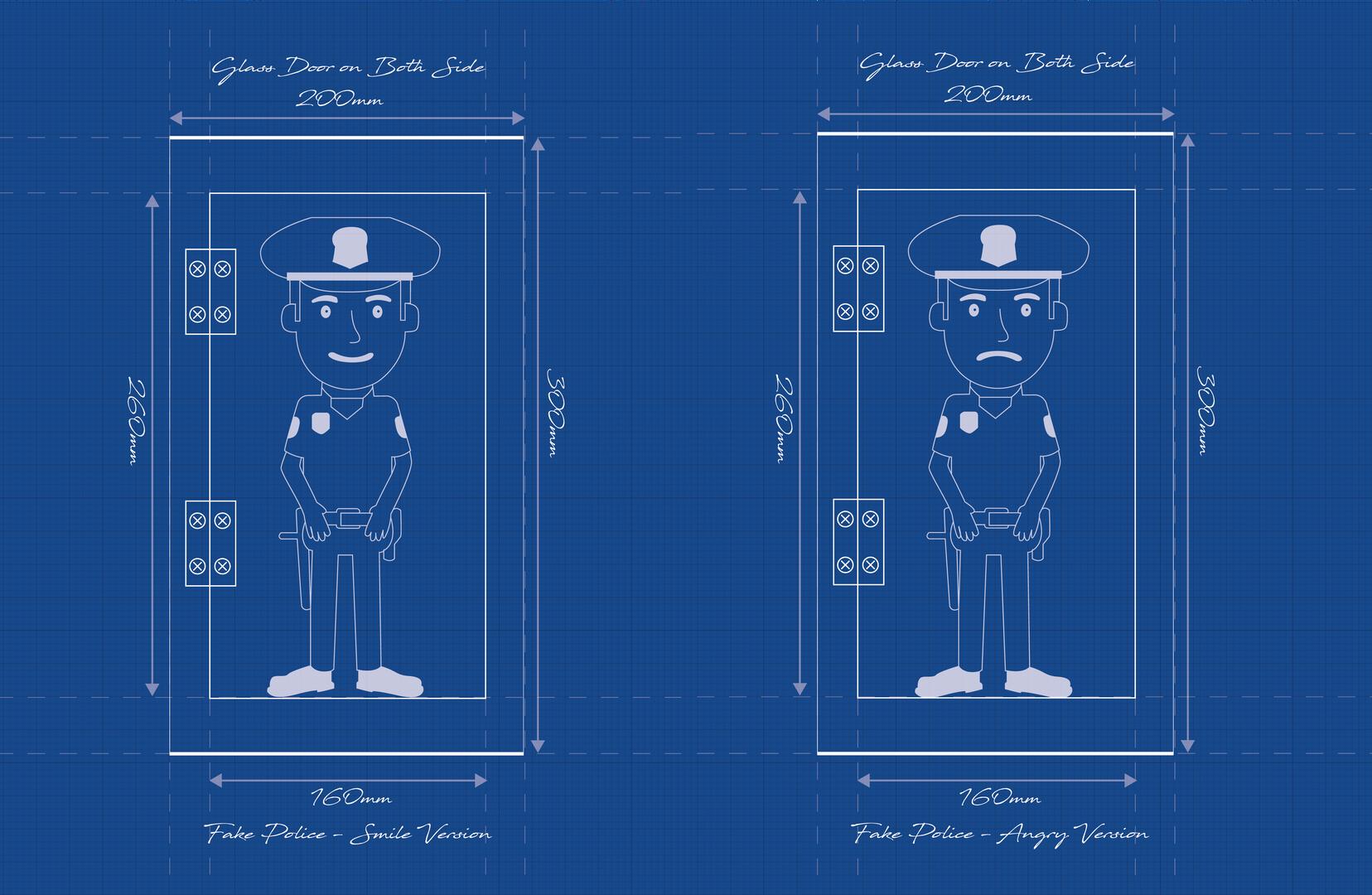 Signal_Blueprint-03.png