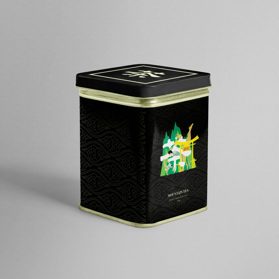 132-packaging-steel-box-mockup2.jpg