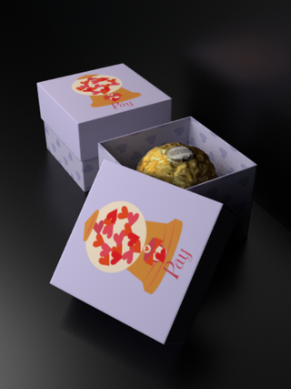 chocolate_Packaging_Inside8.png