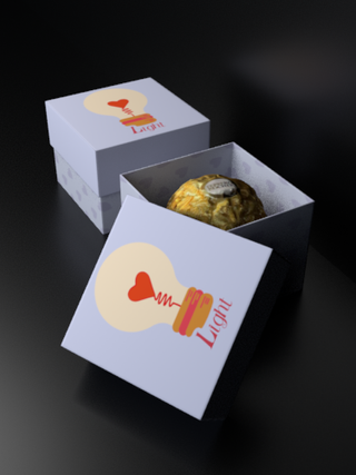 chocolate_Packaging_Inside1.png