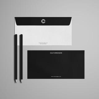 Envelope_Black_MockUp.jpg