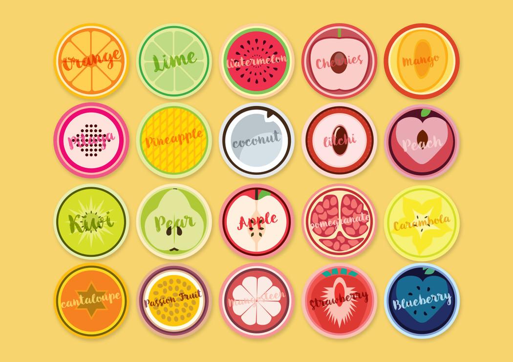 vendingmachine_icon.jpg