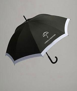 Umbrella_Cover.jpg