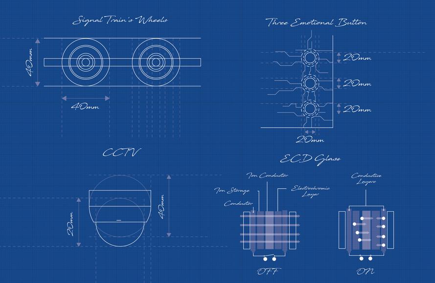 Signal_Blueprint-02.png