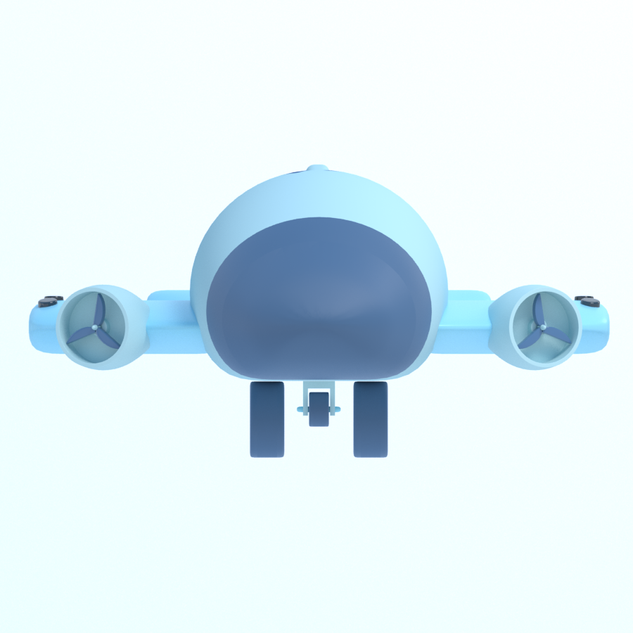 airplaneV4_render4.png