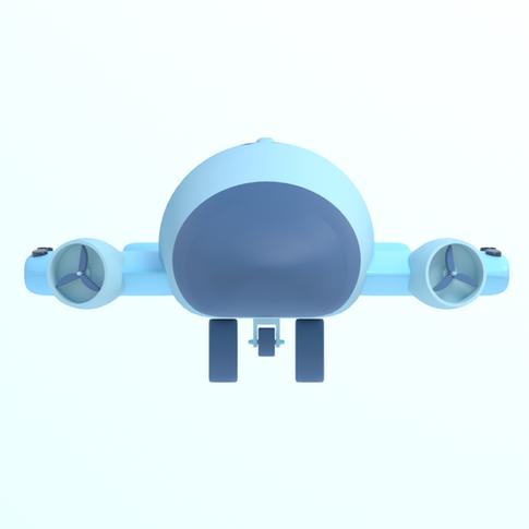 airplaneV4_render4.png
