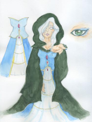 witch beautifu;.jpeg
