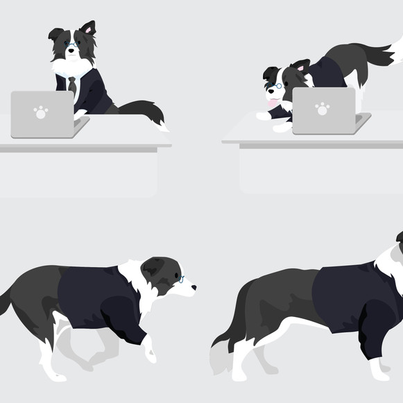 Dog_Character-07.jpg