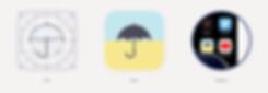 Umbrella - lcons_2x.png
