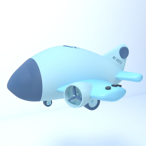 airplaneV4_render1.png