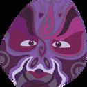 mask-Violet.png