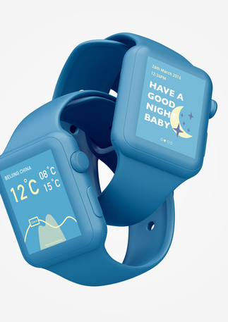 iWatch6.png