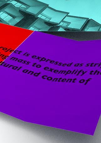 PaperArchitecture_Close_Part2.png