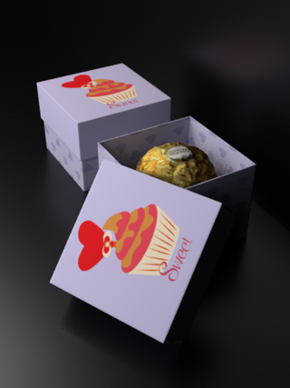 chocolate_Packaging_Inside6.png