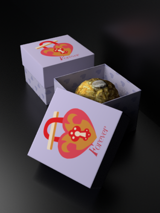 chocolate_Packaging_Inside7.png