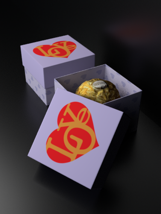 chocolate_Packaging_Inside9.png