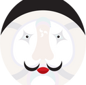 mask-White.png