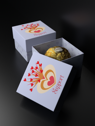 chocolate_Packaging_Inside2.png