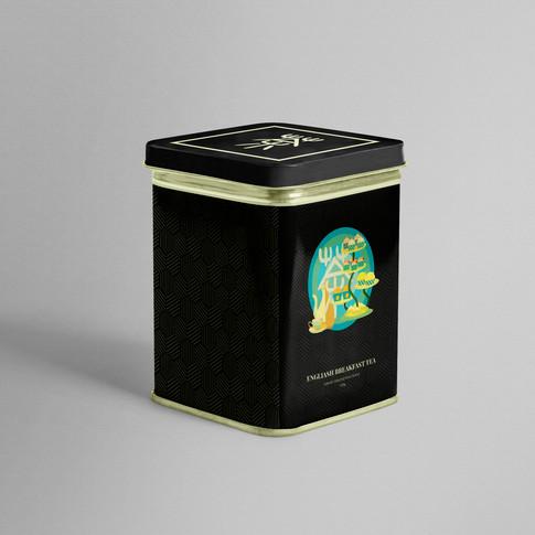 132-packaging-steel-box-mockup3.jpg