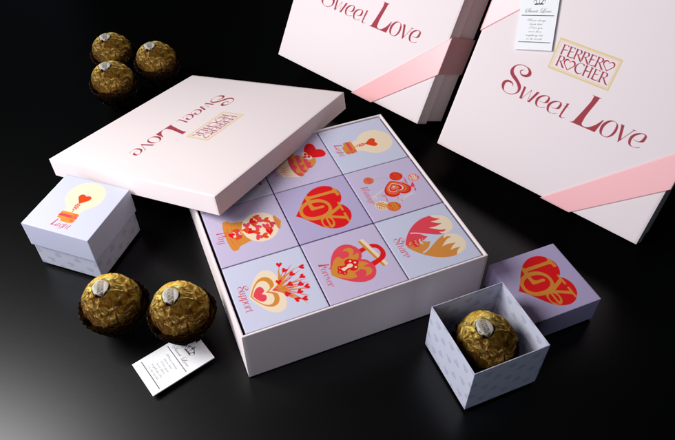 chocolate_Packaging3.png