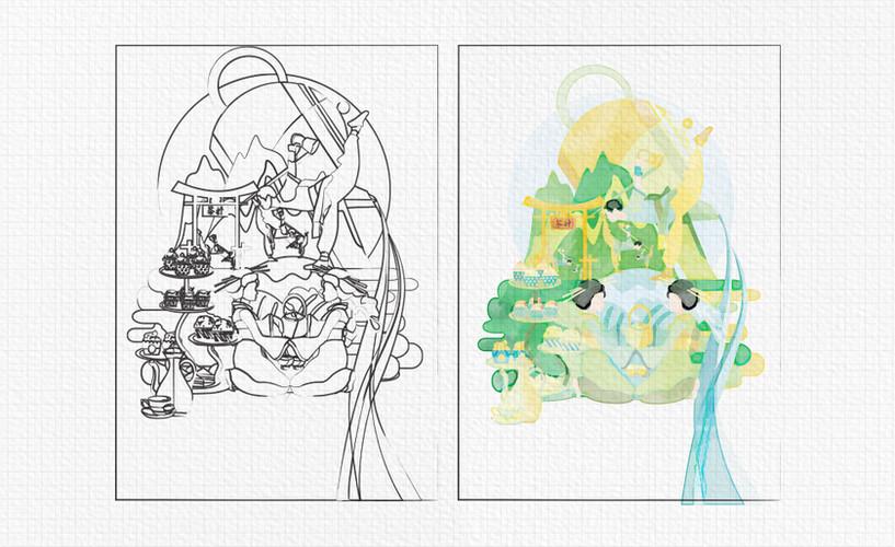 sketch five.jpg