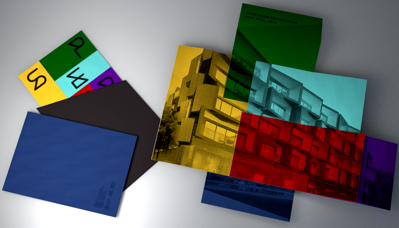 PaperArchitecture_open4.png