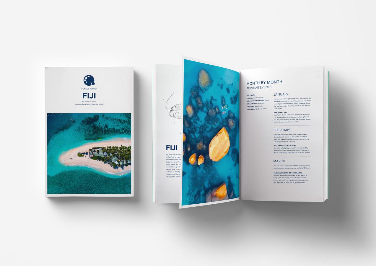 GuideBook2.png