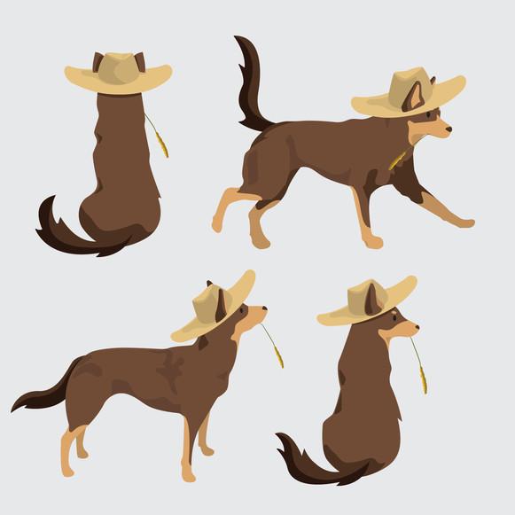 Dog_Character-06.jpg
