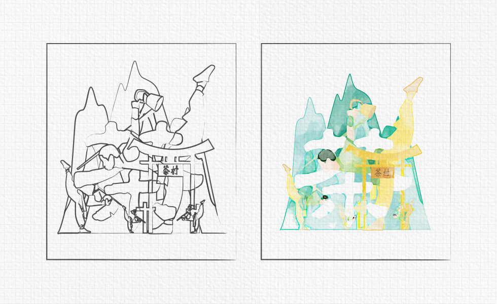 sketch Four.jpg