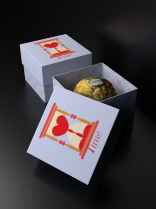 chocolate_Packaging_Inside3.png