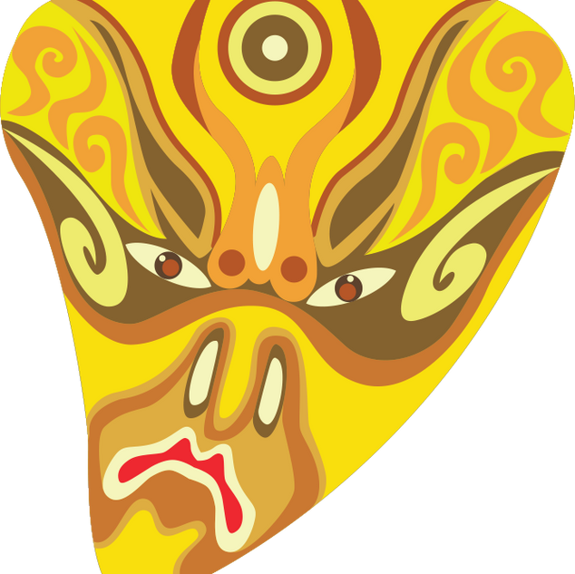 mask-Yellow.png