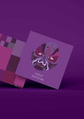 VioletCard.jpg