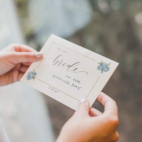 Day of Wedding Cards.jpg