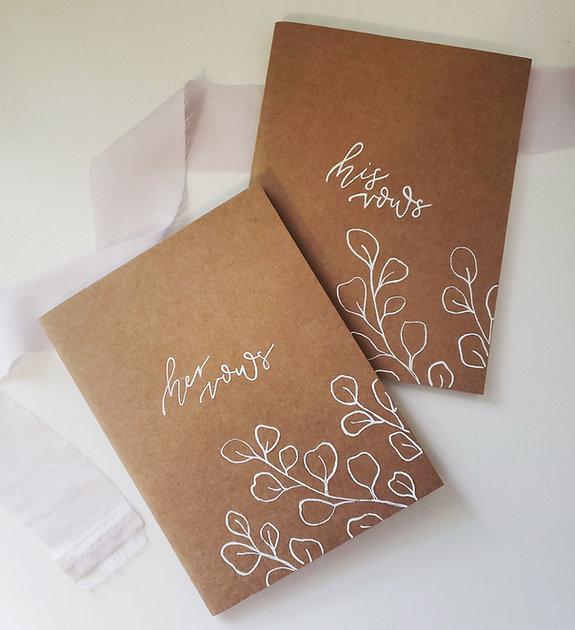 Vowbook Calligraphy.jpg