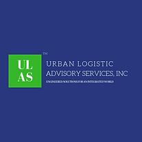 ULAS_Logo.png