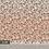 Thumbnail: Venechia FKV0143