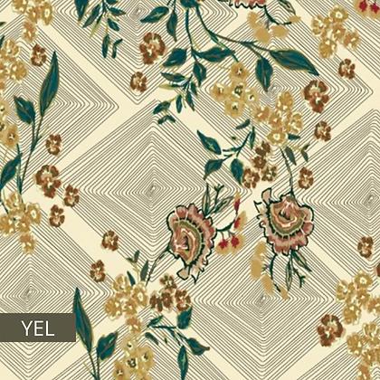 Venechia FKV0144
