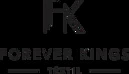 logo%20FK_edited.png