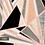 Thumbnail: Venechia FKV0137