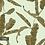 Thumbnail: Venechia FKV0150