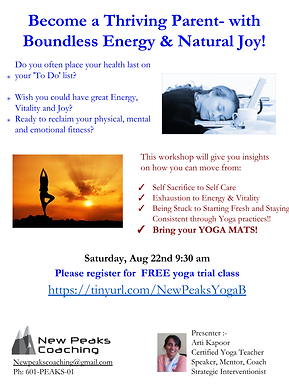Yoga Worksop.png