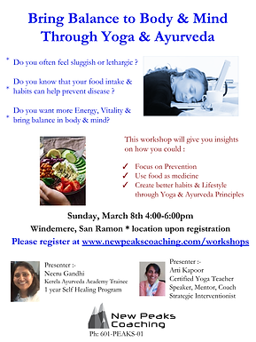 YOGA & Ayurveda WORKSHOP March 2020.png