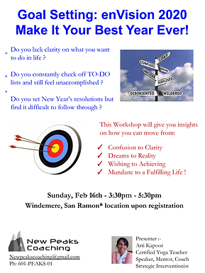 GOAL SETTING WORKSHOP FLYER 2020.png