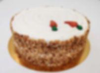 carrot cake 2020 2.jpg