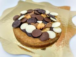 Supercookie